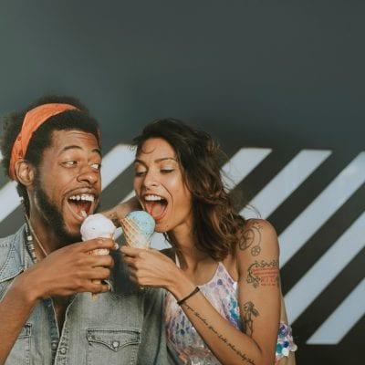 50 Fun Cheap Summer Date Ideas (That won't break the bank)