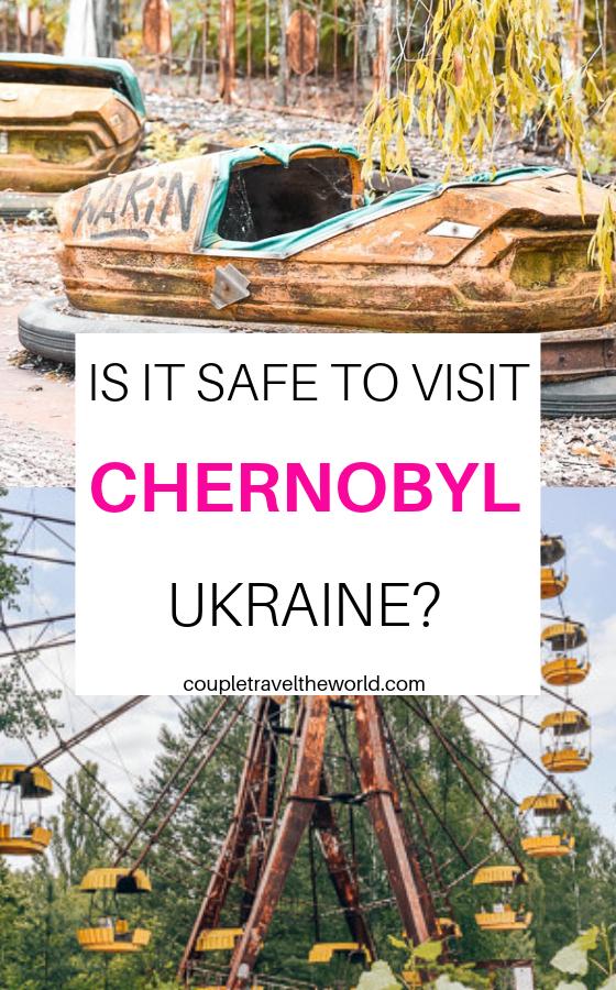 chernobyl-tour-ukraine