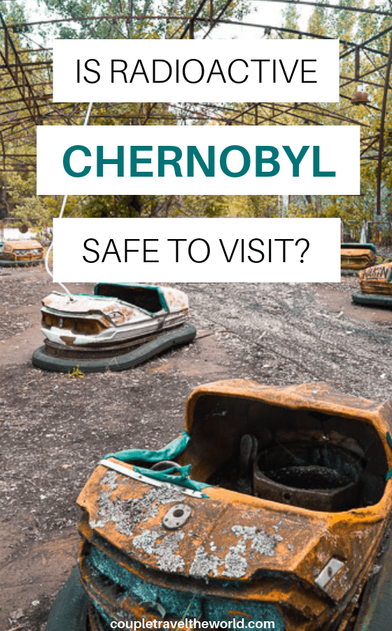 chernobyl-ukraine-safety