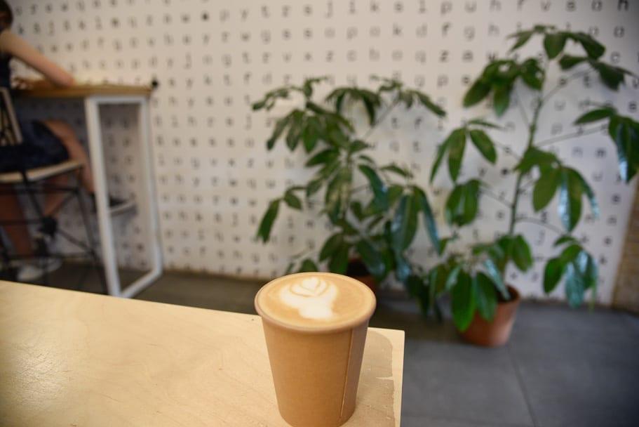 kiev-cafe,coffee-cafe-kiev