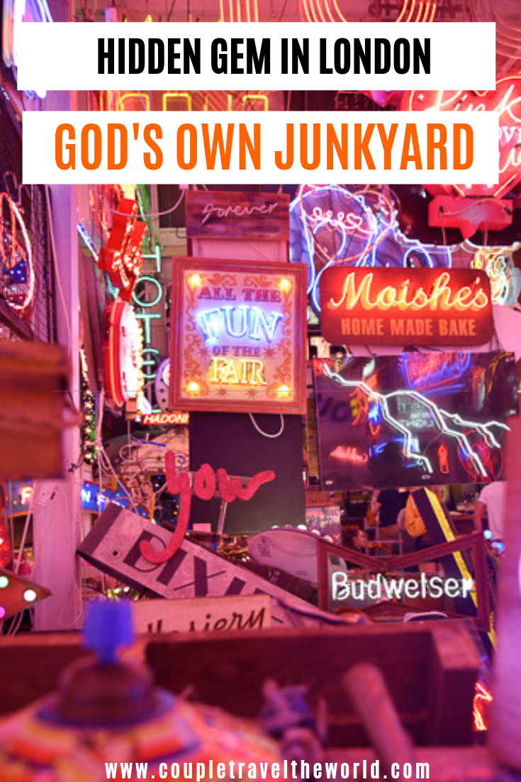 gods-own-junkyard