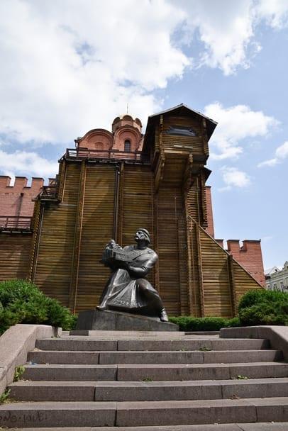 golden-gate-kiev-things-to-do-kiev