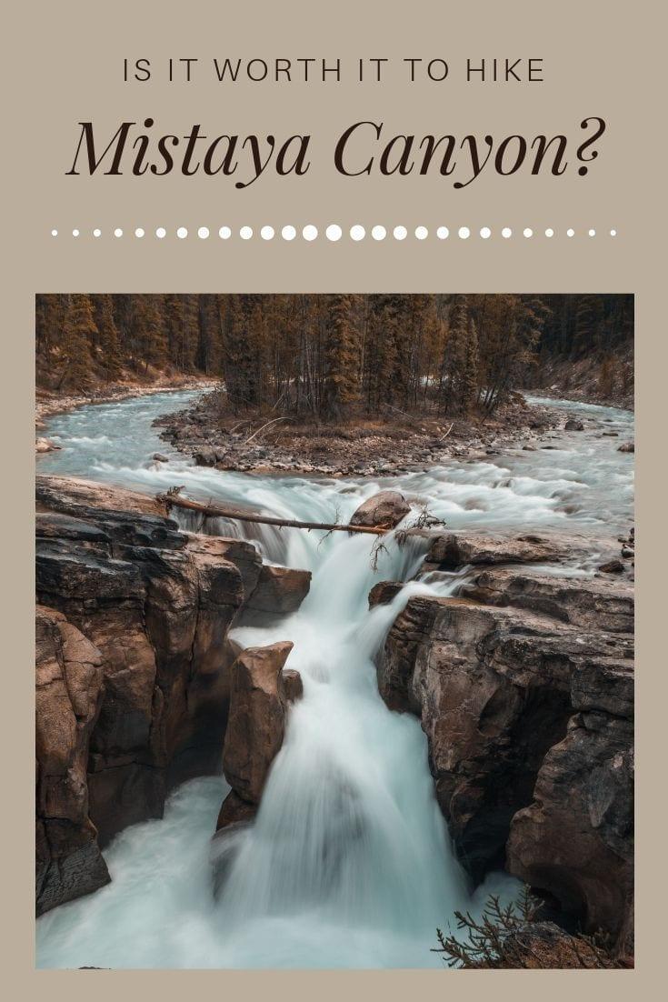 banff-hikes-mistaya-canyon