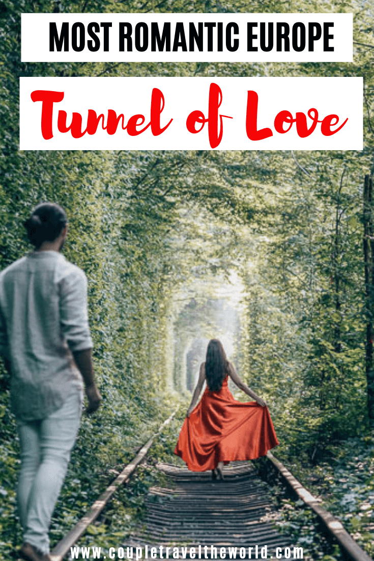 most-romantic-places-europe-tunnel-of-love