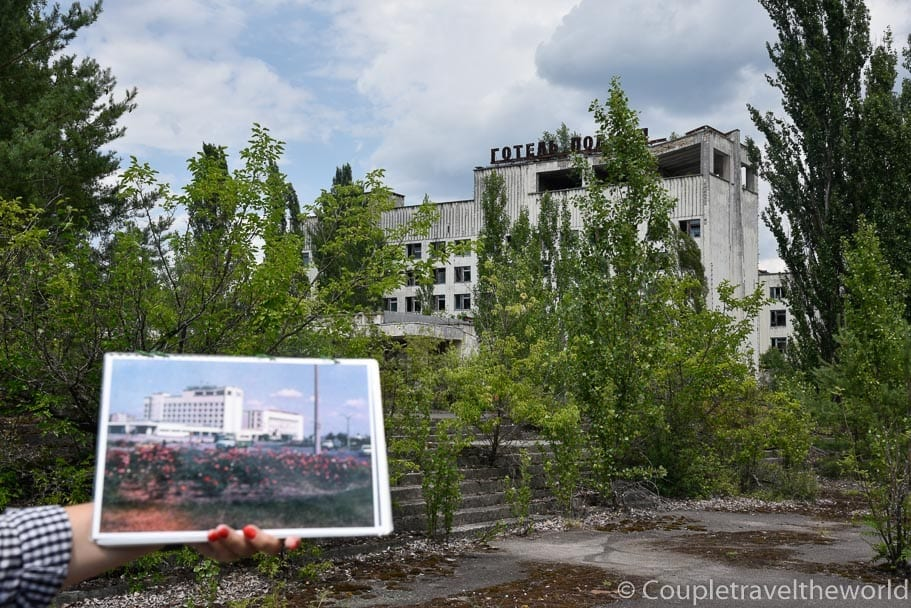 pripyat-town-today
