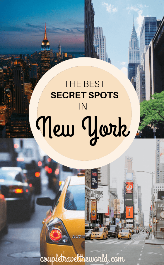 secret-spots-in-new-york