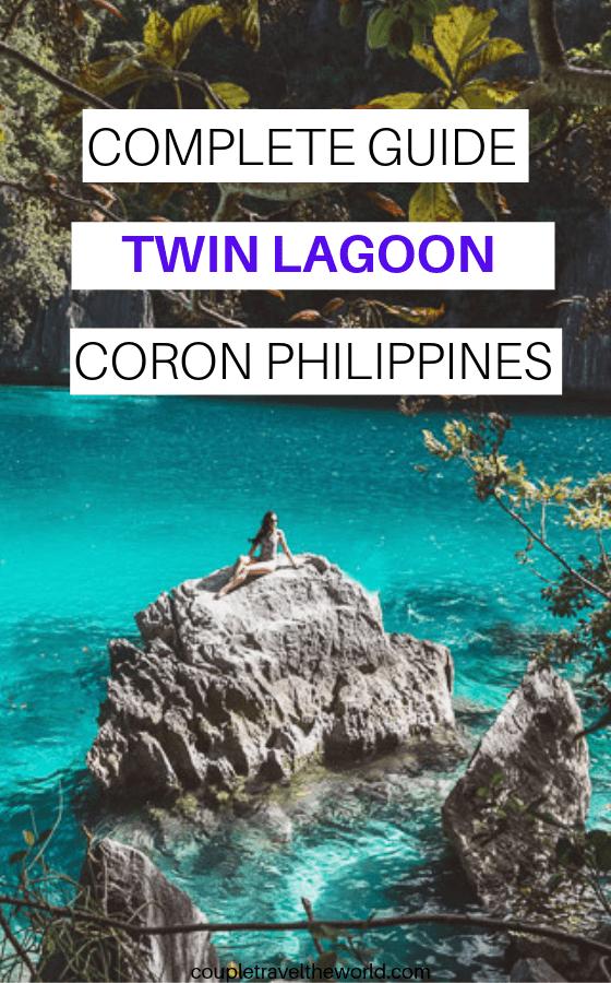 twin-lagoon-guide