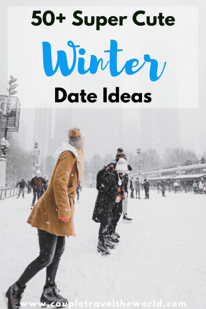 winter-date-ideas