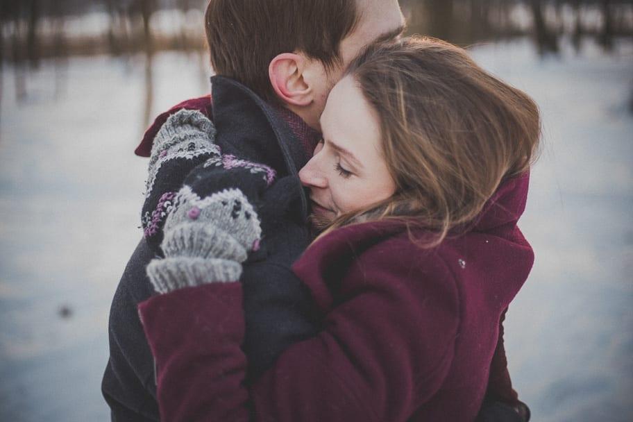 winter-first-date-ideas