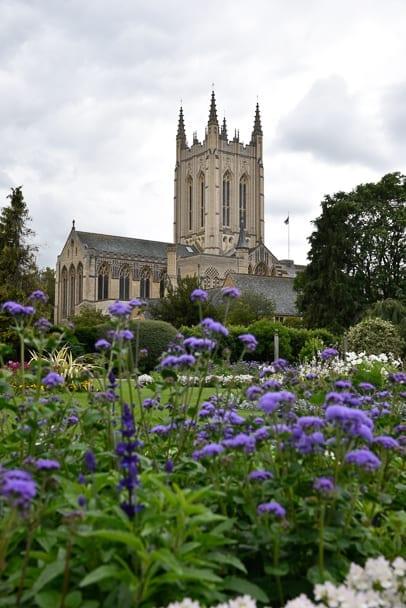 Abbey-Gardens-gardens-Bury-St-Edmunds-UK