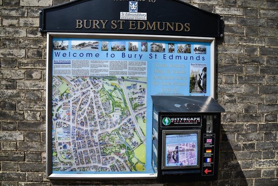 Abbey-Gardens-Bury-St-Edmunds-UK
