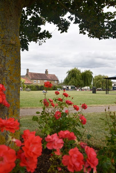Jubilee-Park-Ely