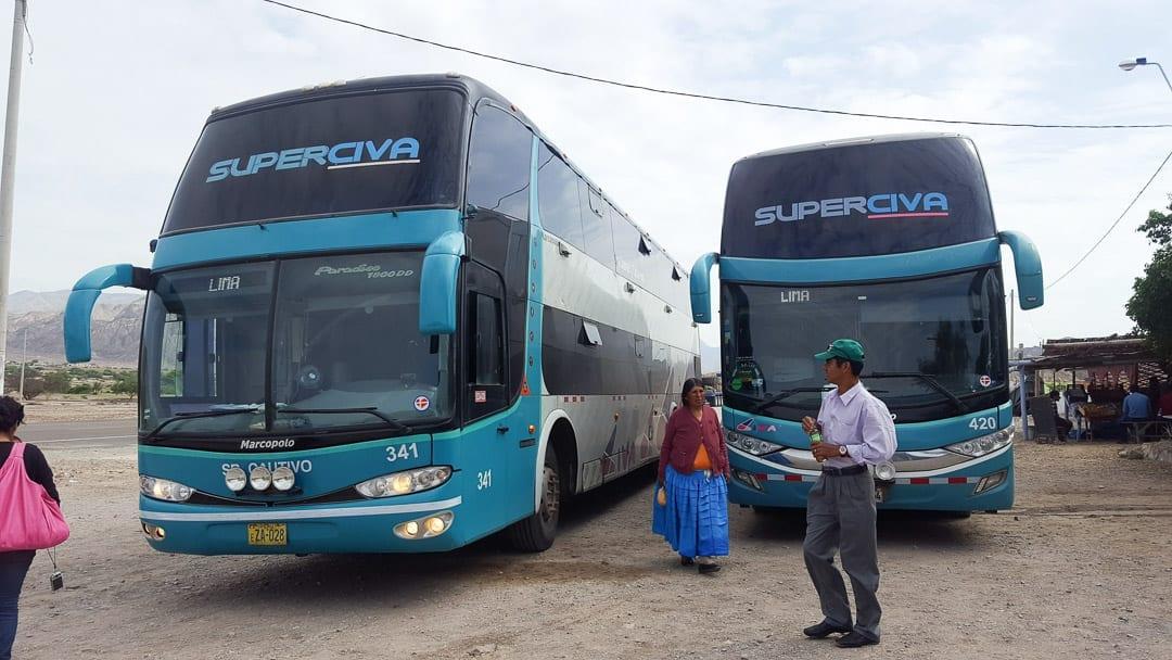 peru-bus-travel,lima-to-cusco-bus,cusco-to-lima-bus,superciva-bus-peru