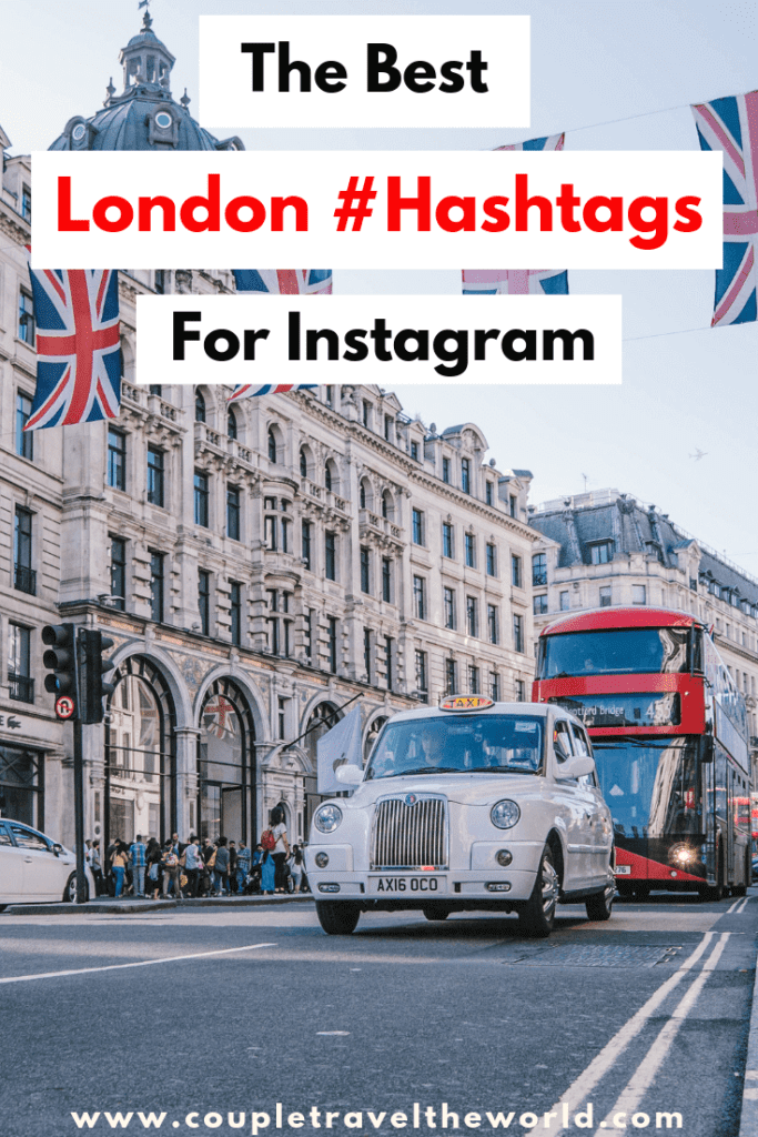 London-Hashtags-for-Instagram