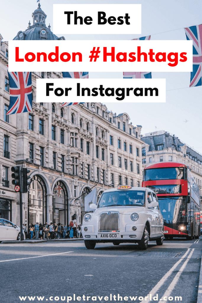 London-Hashtags-for-Instagram