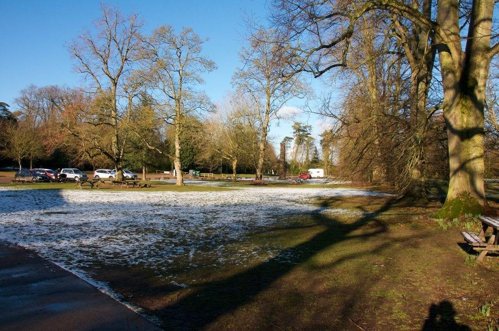 Nowton-Park-Bury-St-Edmunds