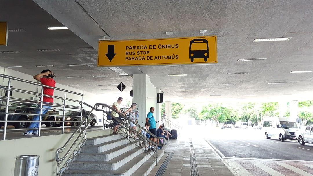 iguazu-falls-airport-bus