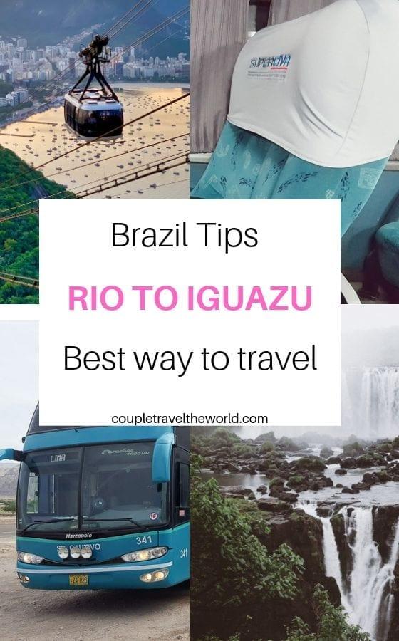Rio-to-Iguazu-Falls-plane-bus