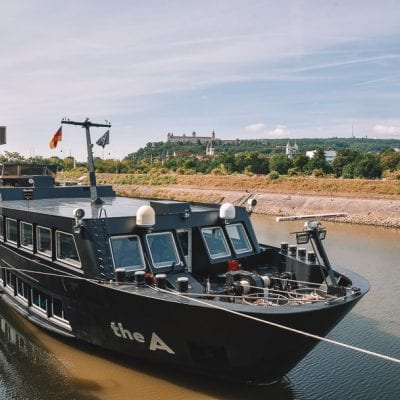 Honest U River Cruise Review 2019 – What's it like to go on a Europe River Cruise