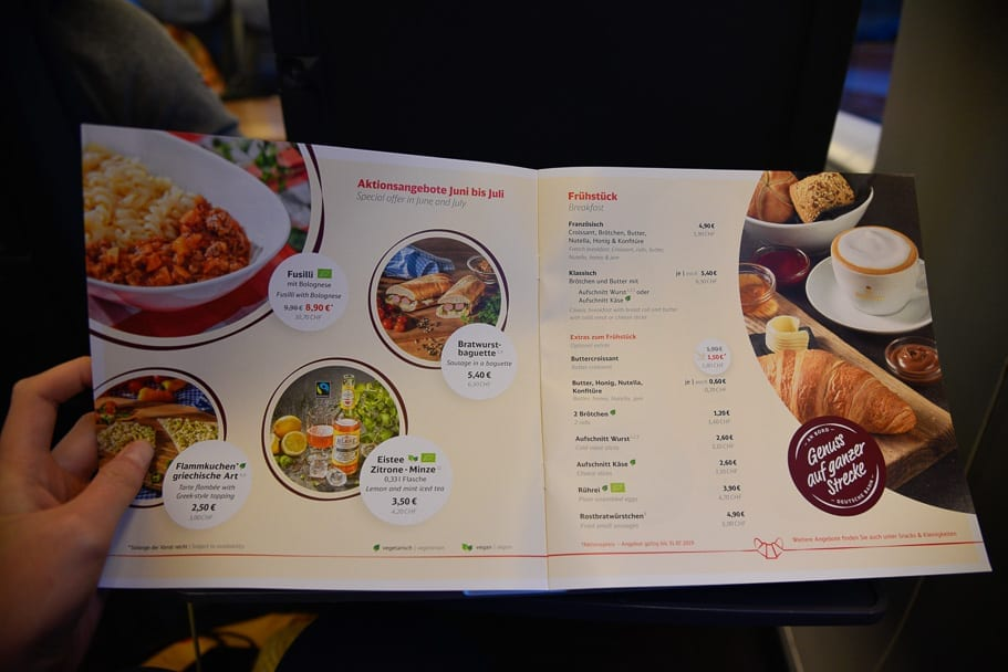 brussels-to-frankfurt-train-menu