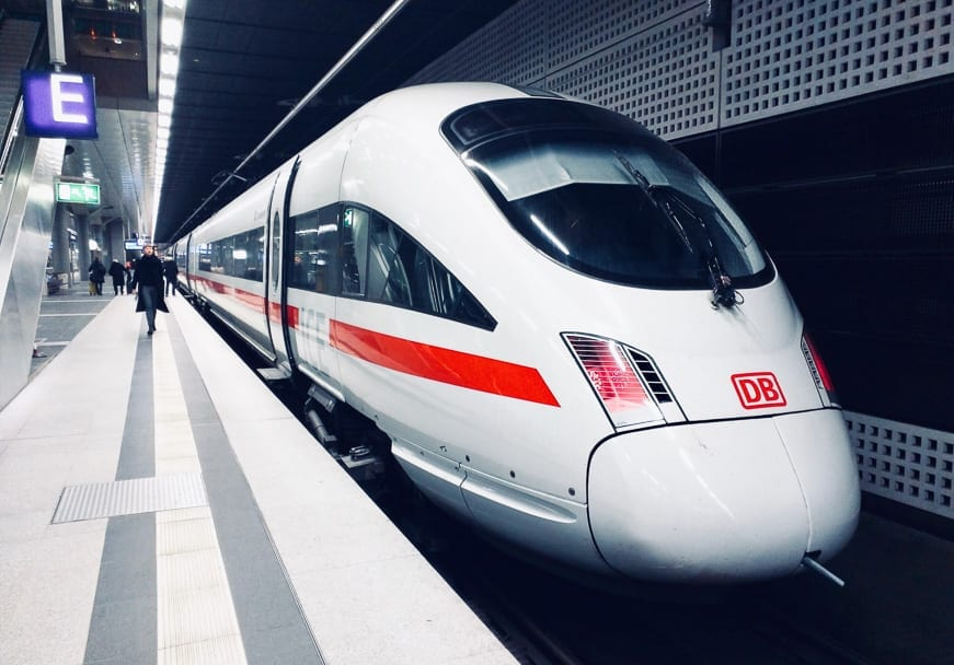 brussels-train