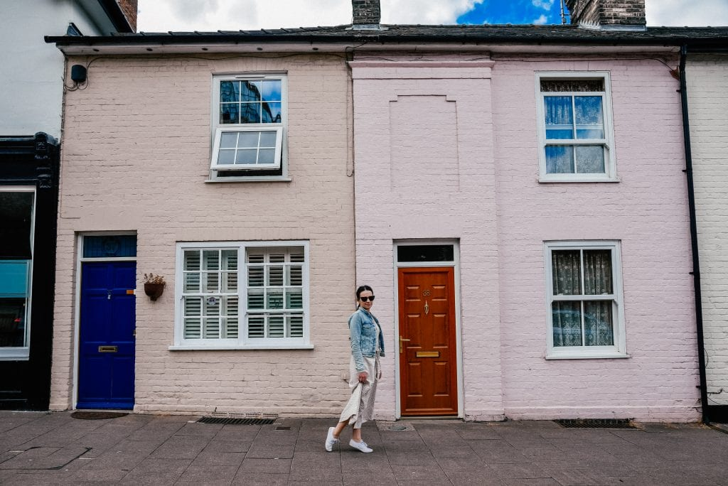 bury-st-edmunds-streets-pastels