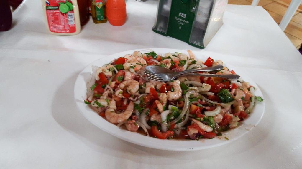 ceviche-what-to-eat-in-peru,traditional-peruvian-foods,typical-peru-food,ceviche-peru