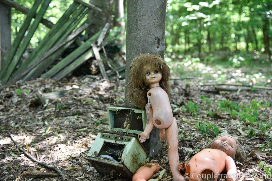 chernobyl-doll-pripyat