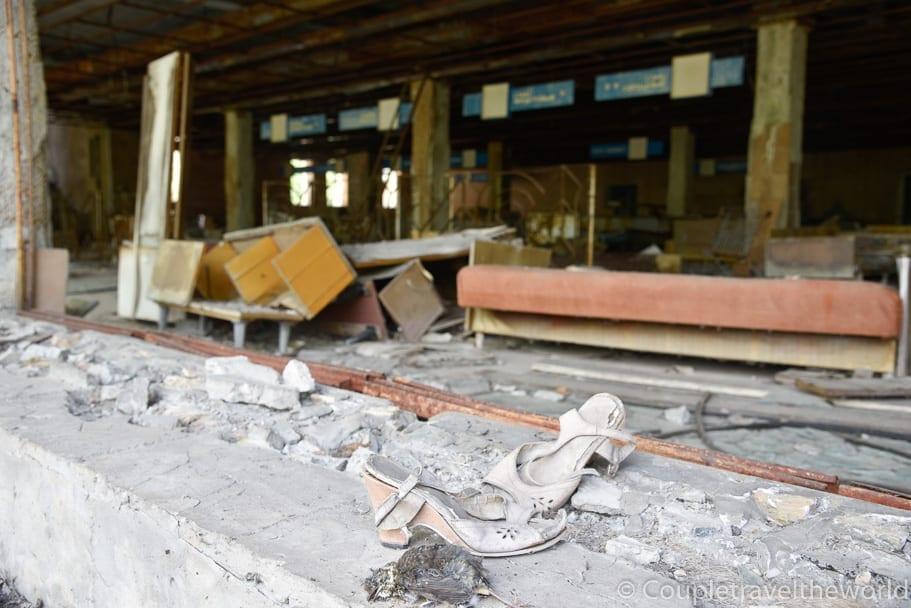 dead-bird-chernobyl-exclusion-zone