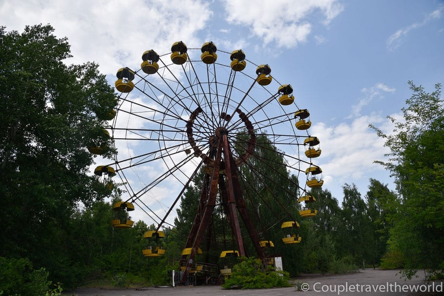 chernobyl-fair-rides-never-used-wheel