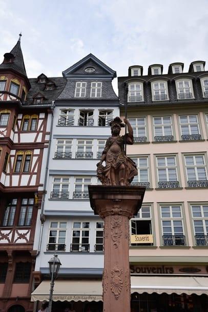 frankfurt-river-cruise