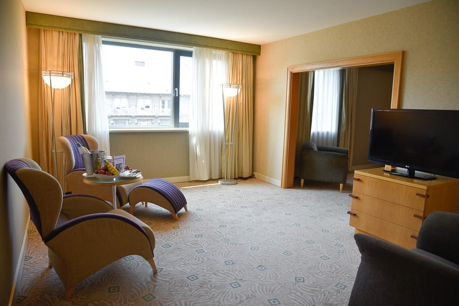 hilton-rooms-budapest