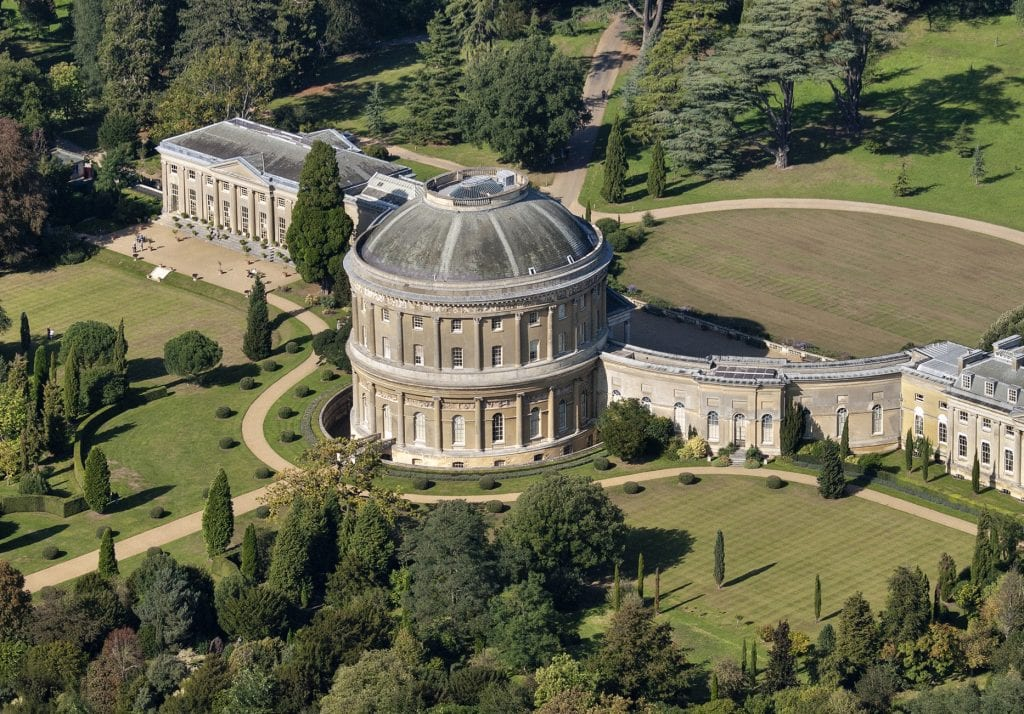 ickworth-House-Park-Gardens