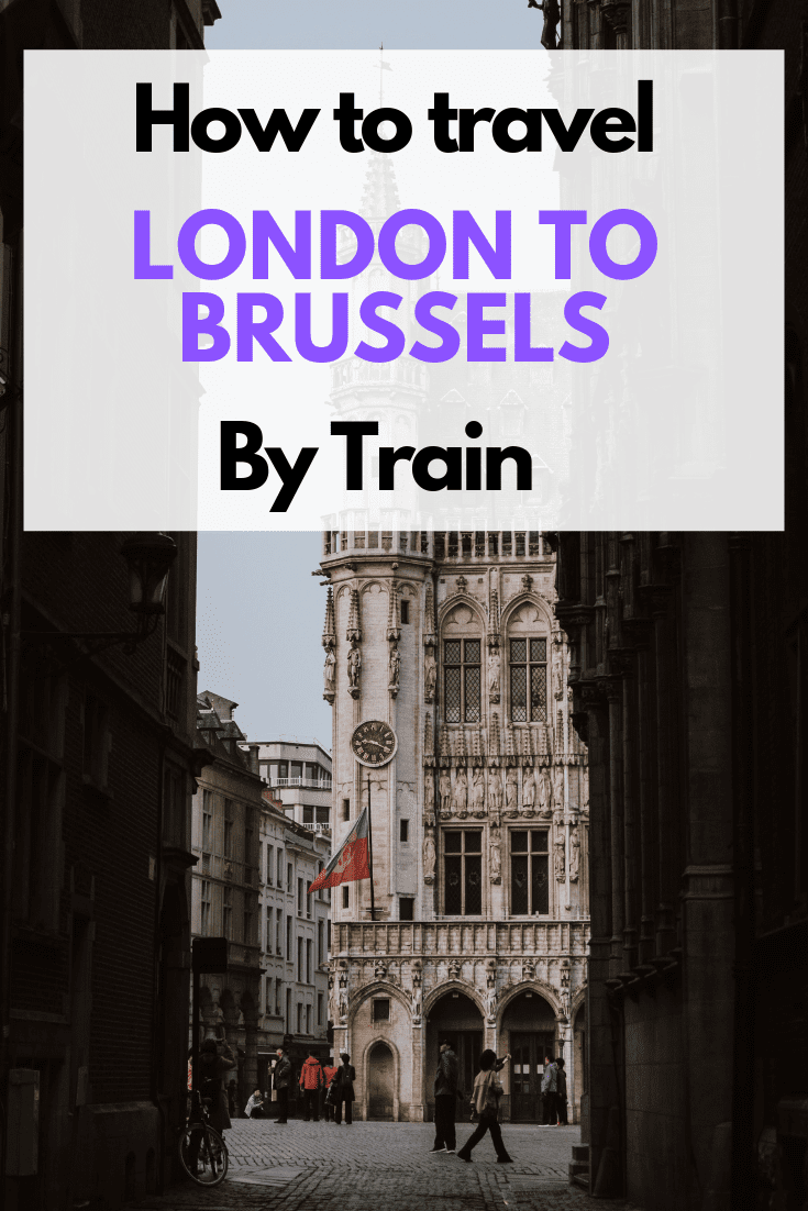 london-to-brussels