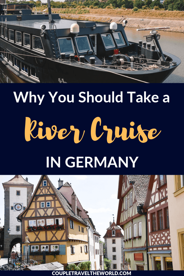 river-cruise-germany-europe