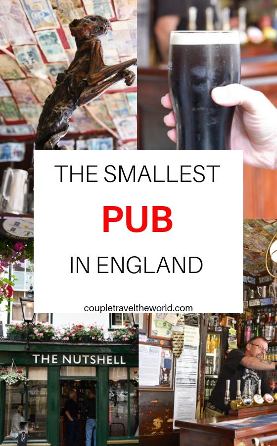 smallest-pub-uk