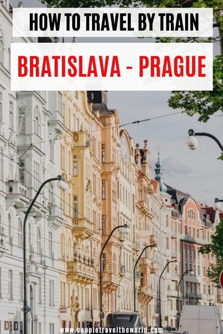 bratislava-prague-train,prague-bratislava-train,bratislava-to-prague-train,eurail-train-prague,eurail-train-bratislava