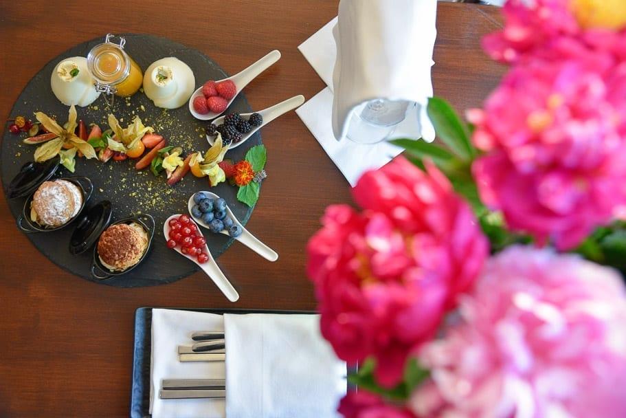 Honest Hotel Review: DoubleTree by Hilton Bratislava
