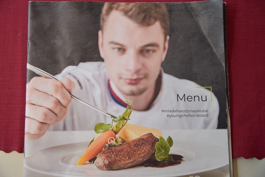 Budapest-bratislava-food-menu