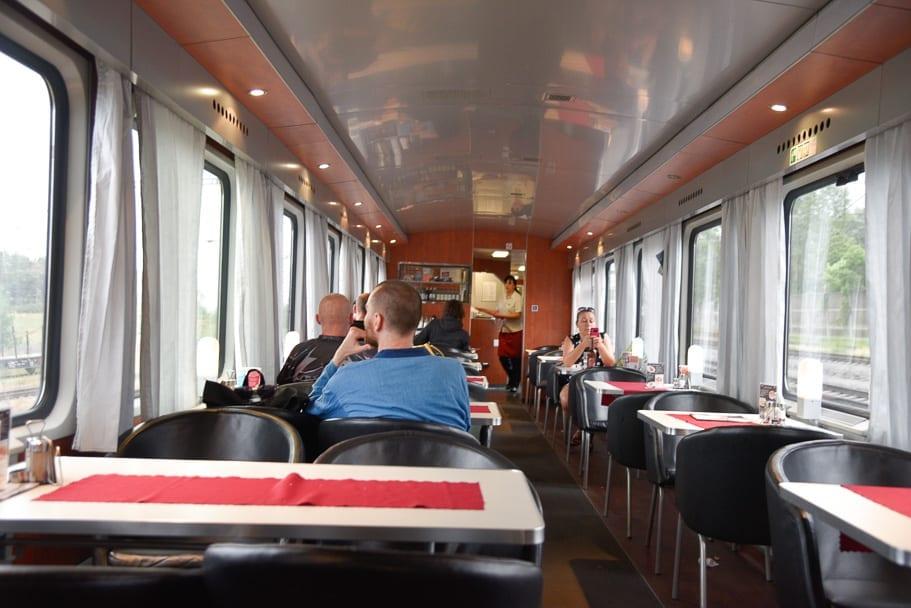 bratislava-prague-train,prague-bratislava-train,bratislava-to-prague-train,eurail-train-prague,eurail-train-bratislava,dining-car