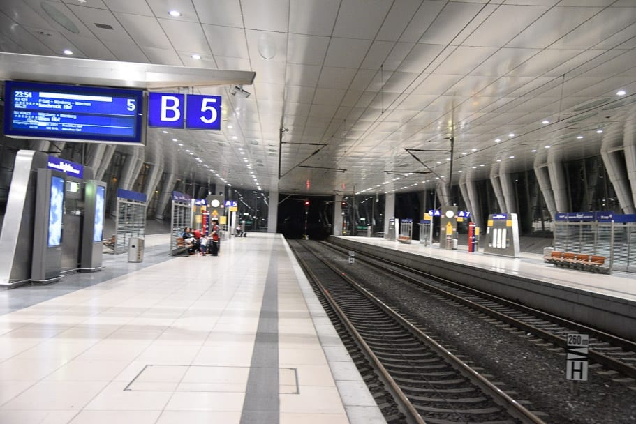 frankfurt-regensburg-train,regensburg-frankfurt-train,frankfurt-to-regensburg-train,eurail-train-frankfurt-regensburg