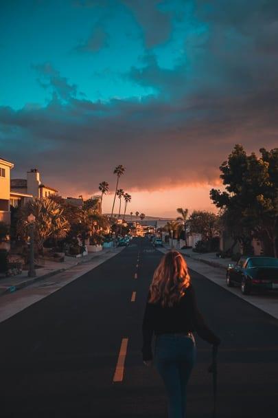 LOS-ANGELES-QUOTES