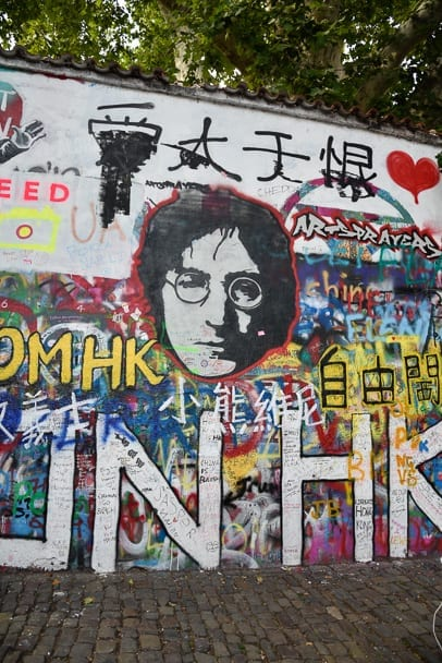 Lennon-wall-prague