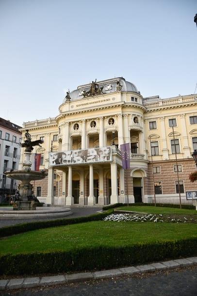 Opera-House-bratislava