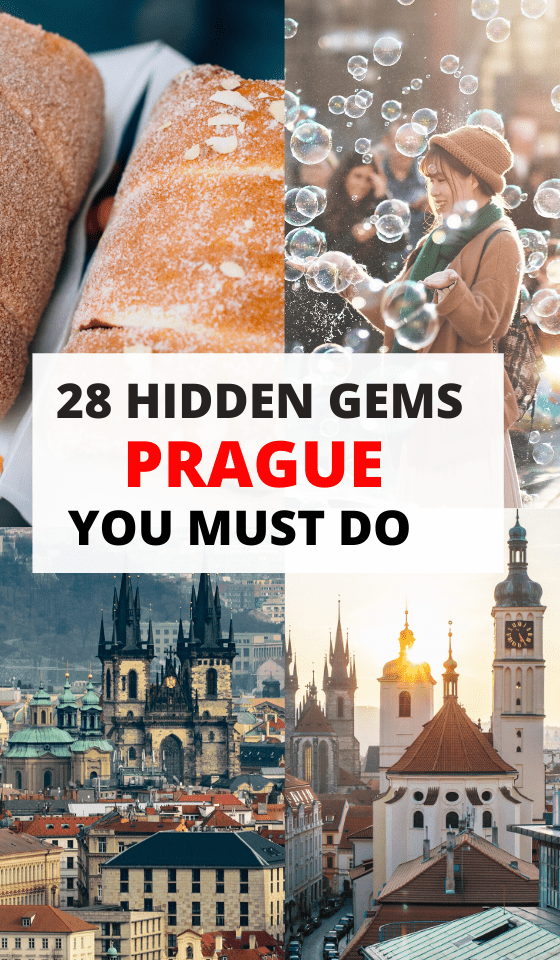 PRAGUE-HIDDEN-GEMS
