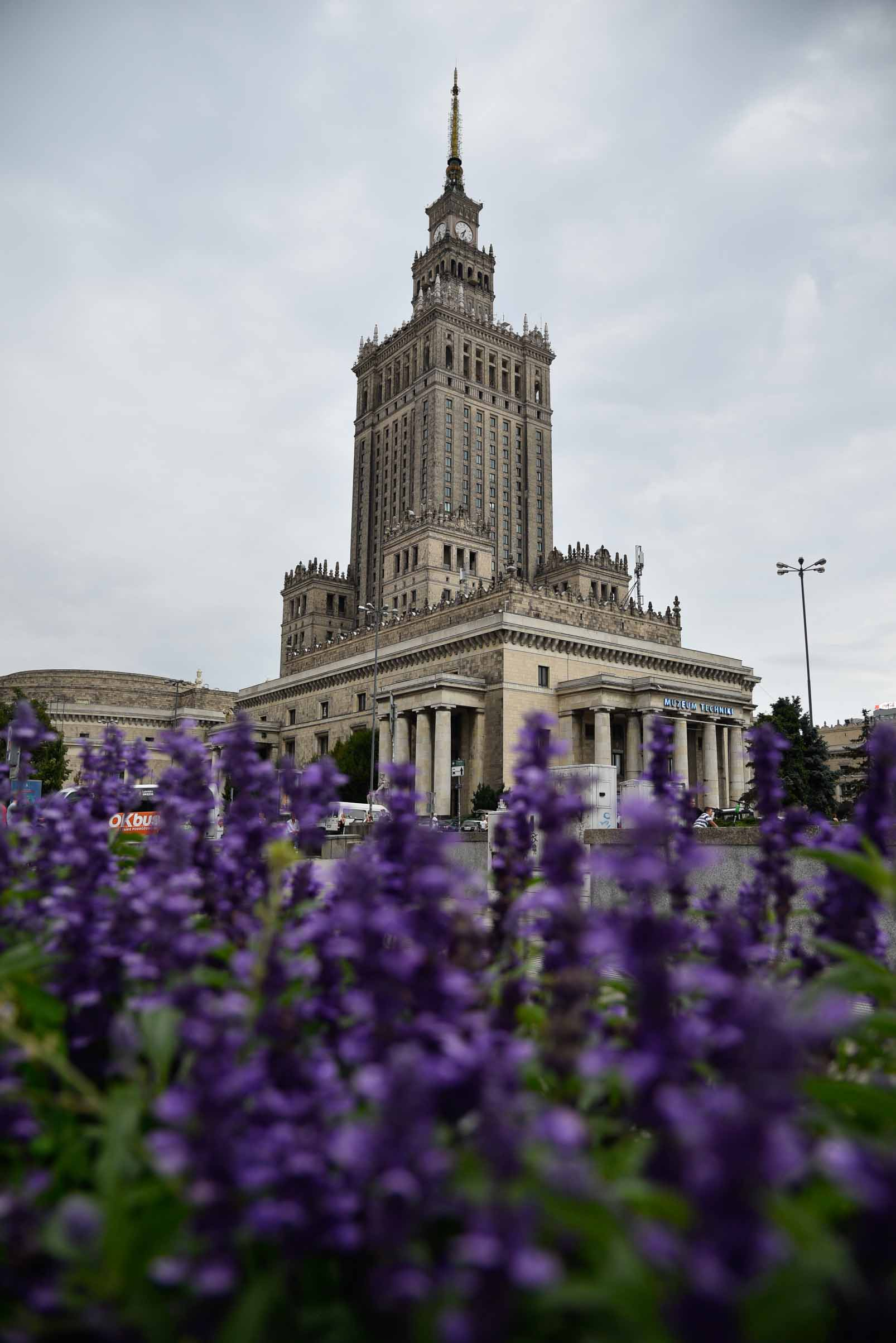 Palace-of-Science-and-Culture-is-a-must-see-in-Warsaw