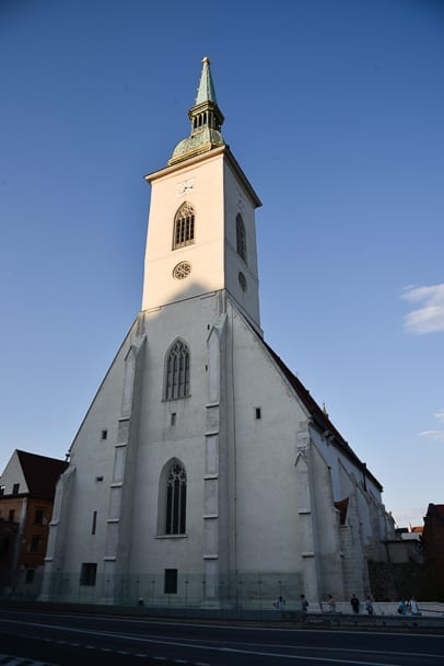 St.-Martin's-Cathedral-things-to-do-in-bratislava