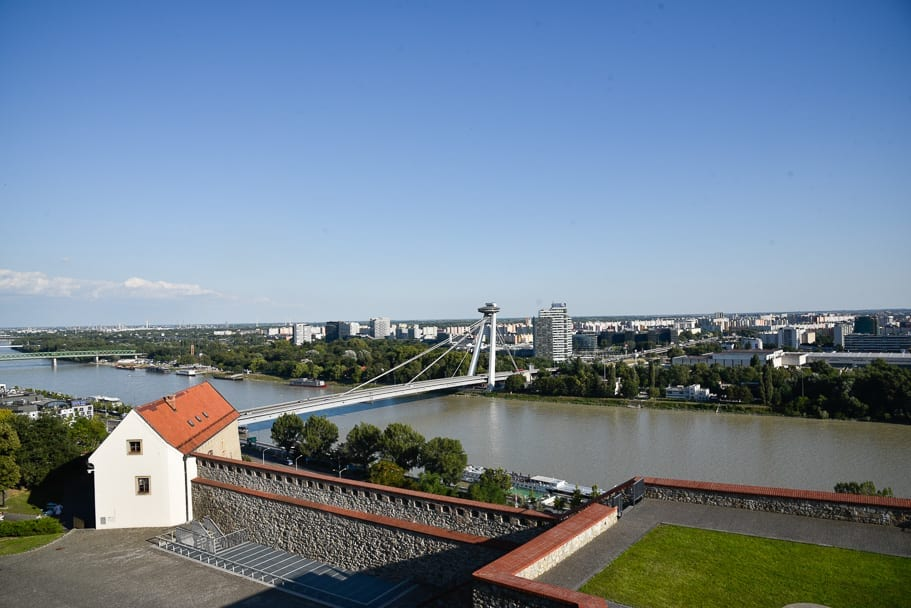 UFO-Bratislava-things-to-do