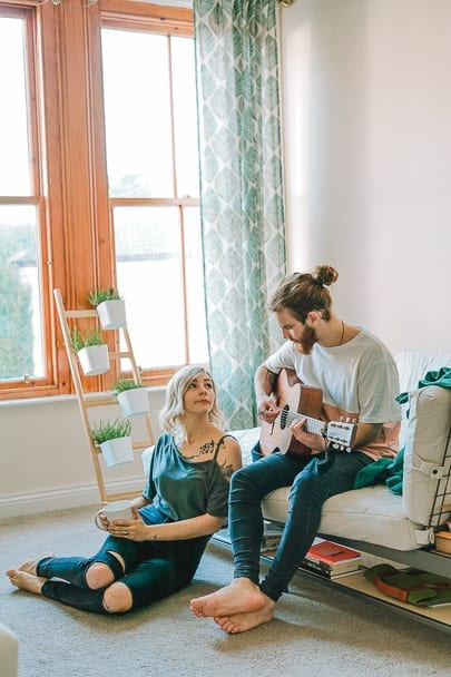 at-home-date-night-ideas-music