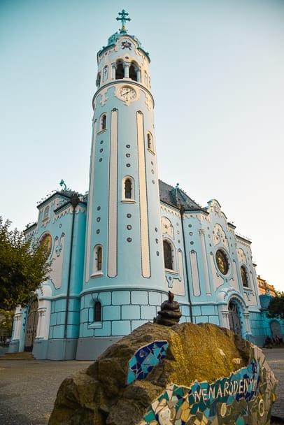 blue-church-bratislava-opening-times